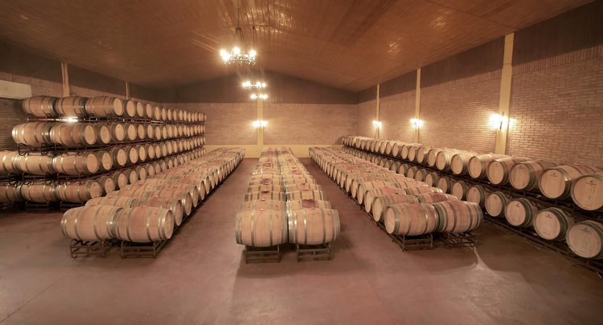 Escape Room La Rioja