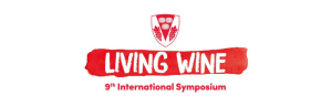9th INTERNATIONAL SYMPOSIUM OF THE INSTITUTE OF MASTERS OF WINE