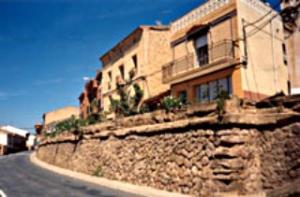 Villar de Arnedo, El