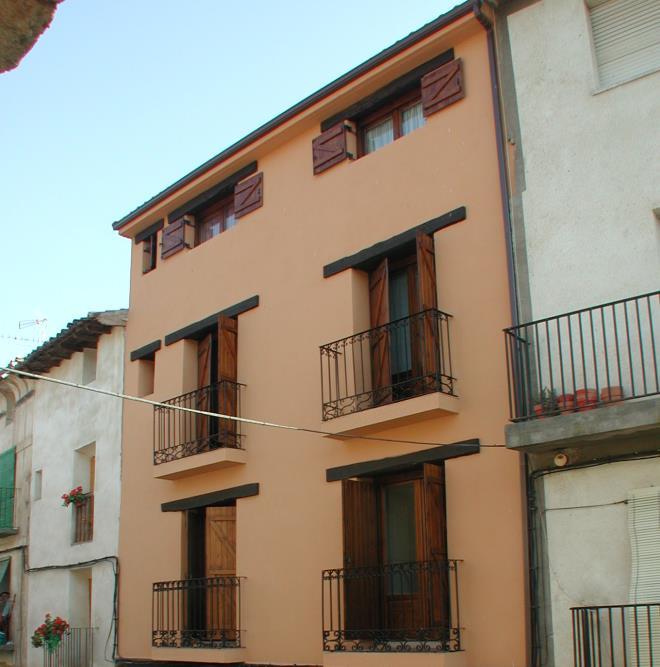 Casa Celtia