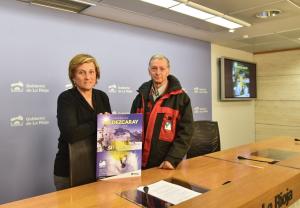 Valdezcaray iniciará su temporada 2017-2018 el martes 5 de diciembre con la apertura de sus instalaciones y servicios para la práctica del esquí