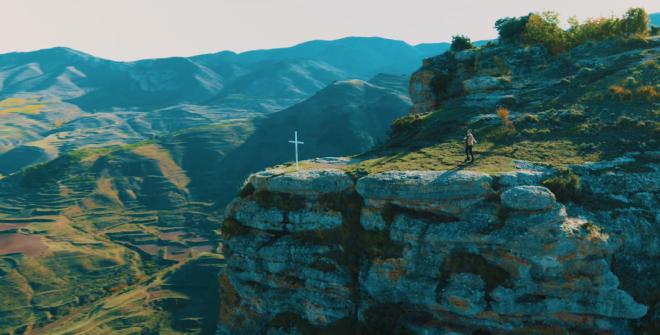 La Rioja Turismo muestra los recursos turísticos de la región en un nuevo audiovisual con jóvenes talentos riojanos