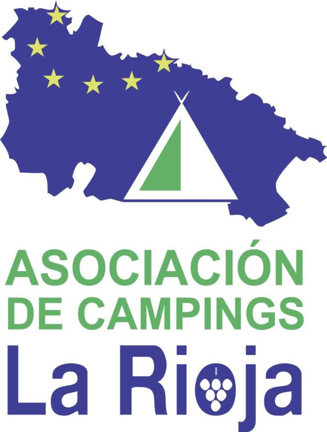Asociación Campings de La Rioja
