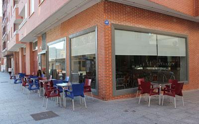 Restaurante La Esquina