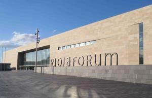 Riojaforum