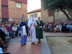 XVII Jornada Europea de la Cultura Judía