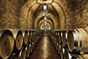 Escapada primavera y vino en La Rioja