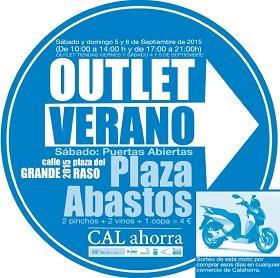 XVII Feria de Oportunidades de Calahorra