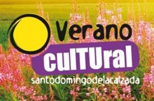 Verano Cultural Santo Domingo de la Calzada