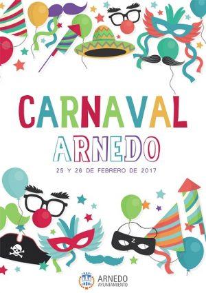 Carnaval de Arnedo