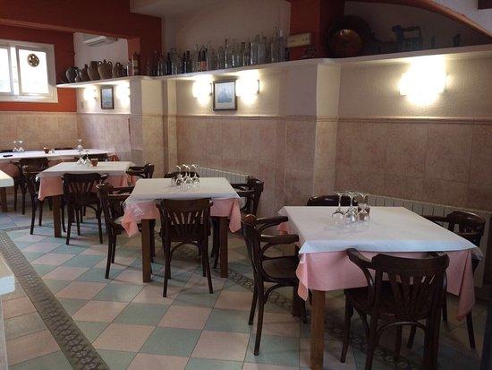 Restaurante Joselito