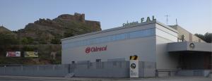Calzados FAL ofrecerá en su fábrica una nueva experiencia de turismo industrial coincidiendo con la celebración de La Rioja Tierra Abierta en Arnedo