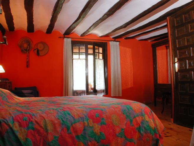 Casa Ugarte