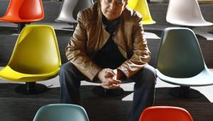 Manolo García actúa este viernes en Riojafórum con las entradas agotadas hace meses