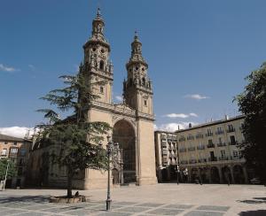 El Gobierno riojano se suma al toque manual de campanas en las Iglesias de La Rioja, iniciativa de Hispania Nostra