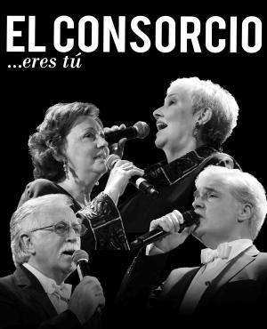 EL CONSORCIO