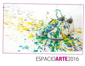 Espacio Arte