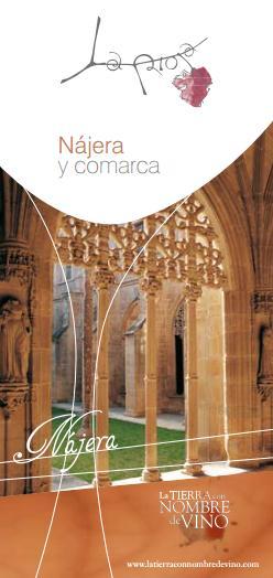 Nájera y su comarca