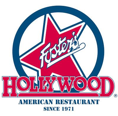 FOSTER´S HOLLYWOOD (C.C. PARQUE RIOJA)