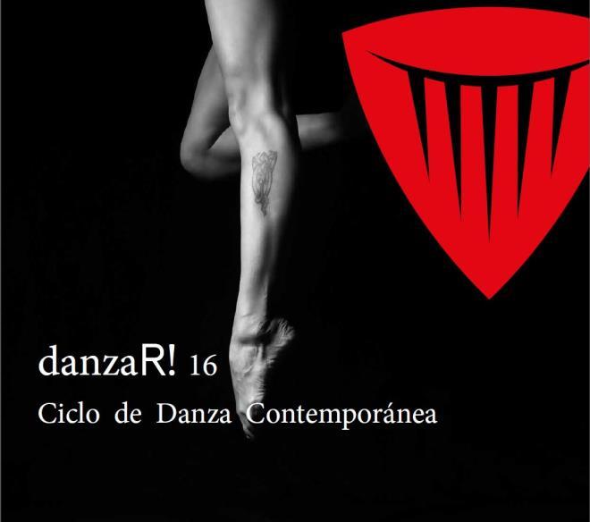 Ciclo de Danza Contemporánea