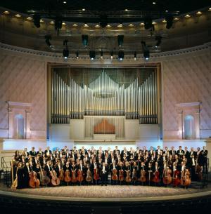 La Orquesta Filarmónica de Moscú se incorpora a la programación oficial de Riojaforum con una actuación el próximo junio