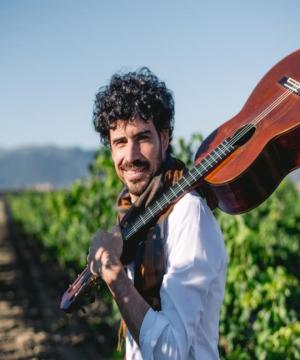 Gran Gala de Embajadores Turísticos de La Rioja
