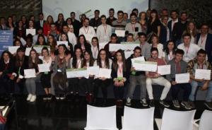 Los Boscos y el Valle del Oja, vencedores en STARTinnova