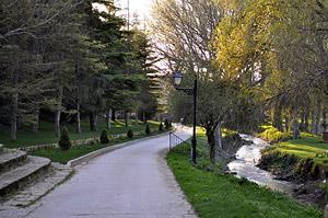 Sajazarra