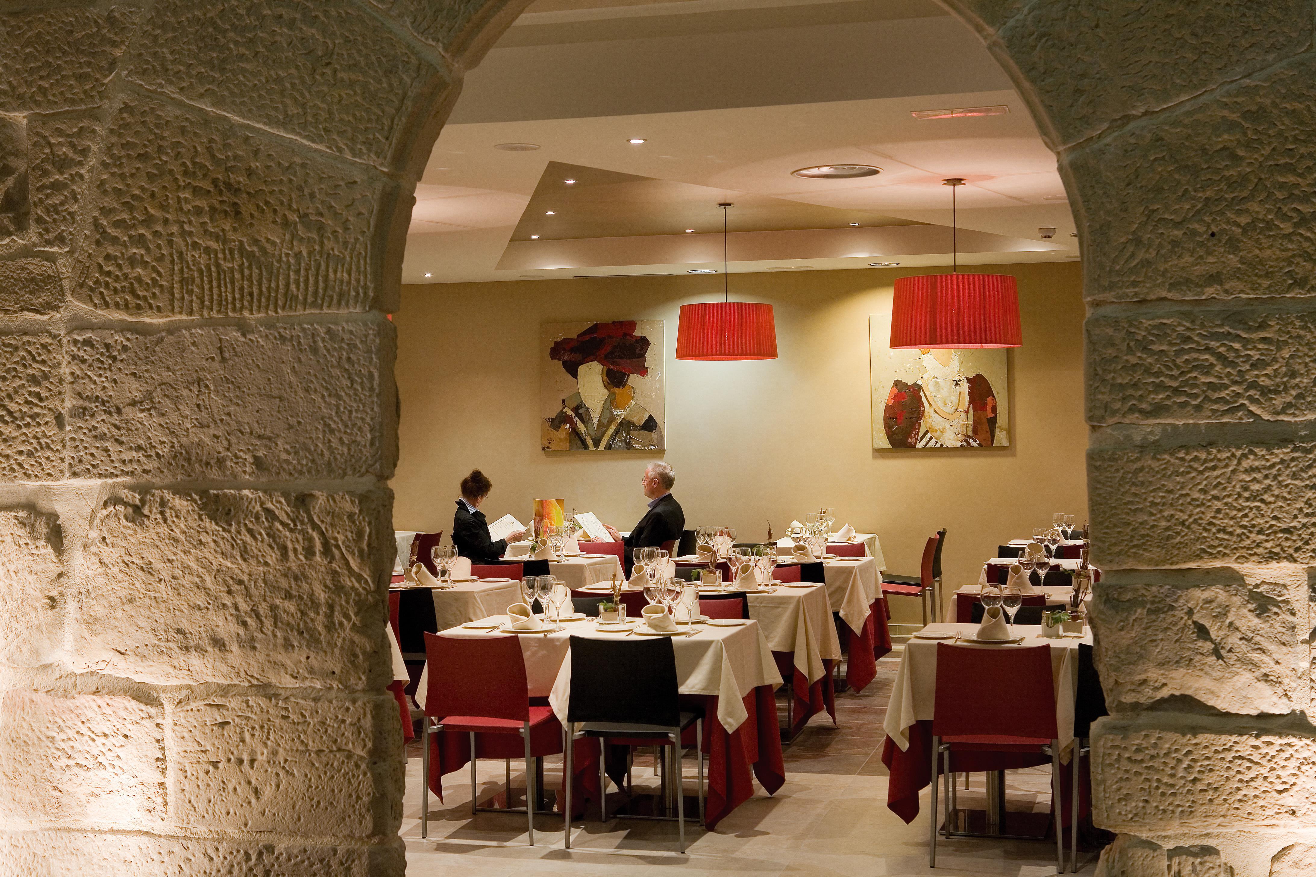 Hotel F G Logroño