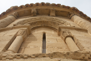 La Rioja Turismo pone en marcha la segunda edición del Romanicobús para difundir el patrimonio cultural románico de la comunidad