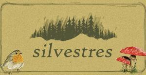 Silvestres