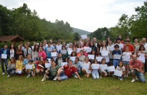 V Campus Internacional de Música de La Rioja 'Oja Musicae'