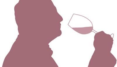 El Educador en Vinos (The Wine Educator)