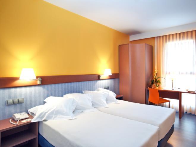 HOTEL MURRIETA