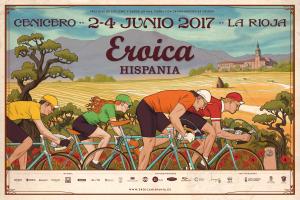 Eroica Hispania