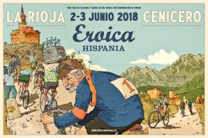 L'Eroica Hispania