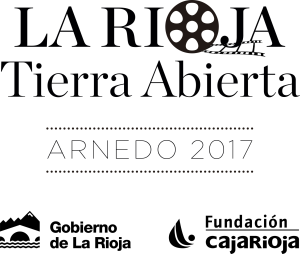El cine y el desarrollo industrial protagonizan La Rioja Tierra Abierta. Arnedo