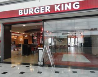 burger king restaurante la rioja turismo. Black Bedroom Furniture Sets. Home Design Ideas