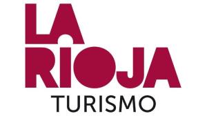 'La Rioja Auténtica', nueva campaña de promoción turística de La Rioja que alude a la esencia de la región