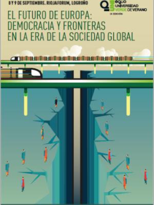 UNIVERSIDAD VERDE DE VERANO IX EDICIÓN