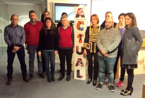 Actual 17 abrirá con circo, globos y cine en Riojafórum