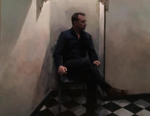 """Exposición XXII Certamen Nacional de Pintura """"Ciudad de Calahorra"""""""