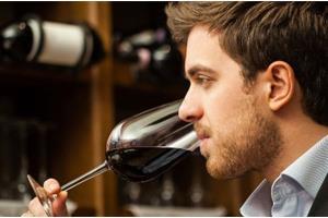 Jornada Wine Track 2016 sobre trazabilidad y autenticidad en vitivinicultura, el 24 de noviembre en Riojaforum de Logroño