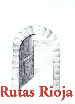 Rutas Rioja