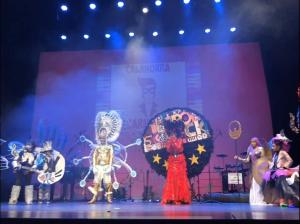 Carnaval de Calahorra