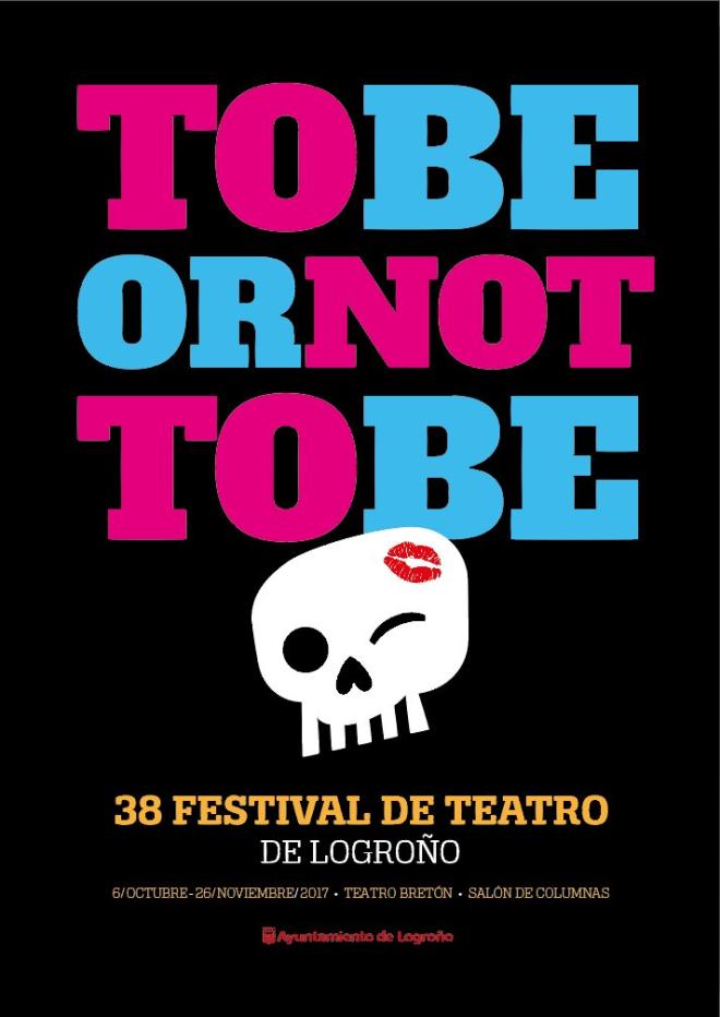 38º Festival de Teatro de Logroño