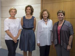 La Fundación San Millán de la Cogolla convoca una beca de formación en el marco del programa Emprende Turismo Patrimonial de la Asociación Factoría Cultural/ Vivero de Industrias Creativas