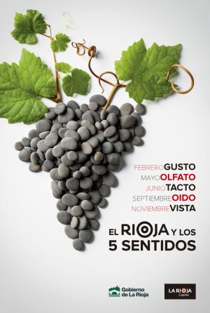 Actividades gastronómicas para estrenar la nueva edición de El Rioja y los 5 sentidos