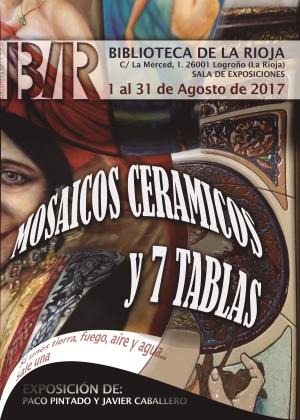 Actividades de verano en la Biblioteca de La Rioja