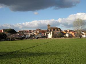 Uruñuela